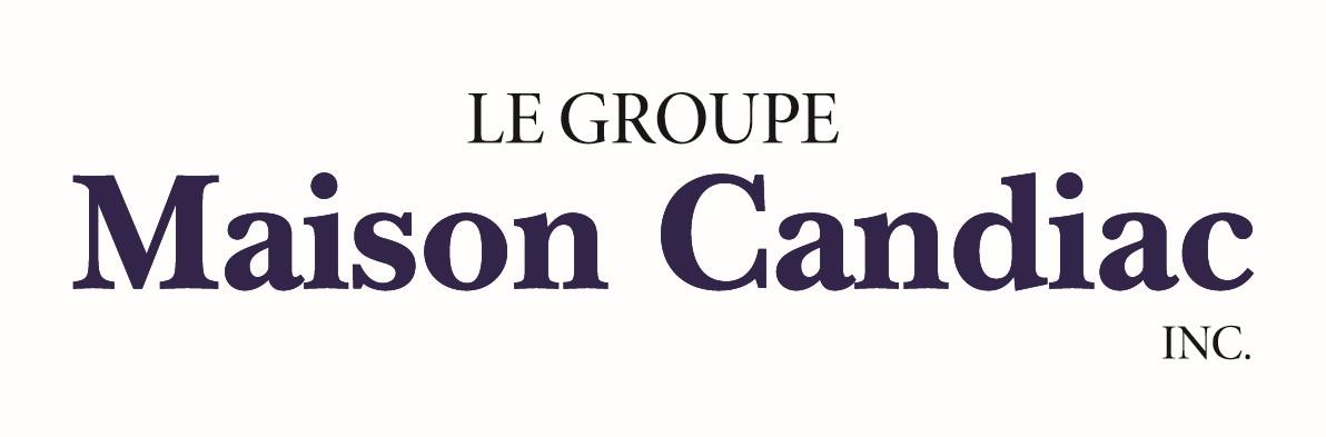 Le Groupe Maison Candiac Inc
